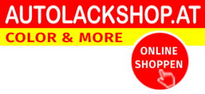 Autolackshop.at-Logo