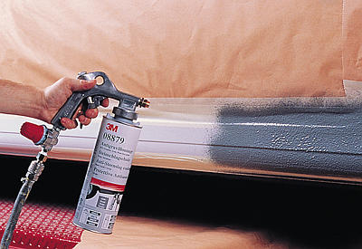 Unterbodenschutz steinschlagschutz