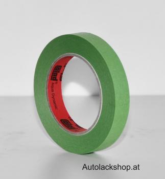 Autolackshop