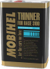 MOBIHEL Thinner for base 3100  T   5 - 27oC / 5 L